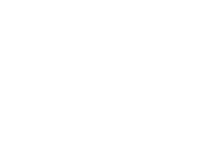 Long Course Weekend